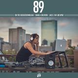 Beantown Boogiedown Podcast 089: Bianca Oblivion (Bass/140-180 bpm)