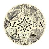 NOVA GRAVITY - Live @ O.Z.O.R.A. 2016 Pumpui