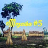 Mozaïka #5