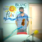 Lo Gitano Blanc es retira temporalment dels escenaris.