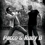 A Progressive Alliance EP 06 - Guest Mix by Pacco & Rudy B