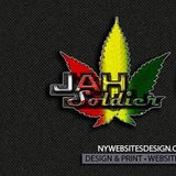 REGGAE WAVE DJ JAH SOLDIER INFAMOUS MOVEMENTS