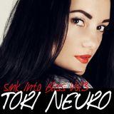 TORI NEURO - Sink Into Bliss Vol.3