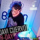 Emanuel Querol @ Baren & Friends - Hidro & Javi Cuervo