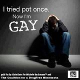 If I Were A Gay Bar