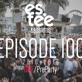 """ st Sessions "" Episode 100 Phase ONE/PreParty"