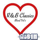 R&B Blend vol 1