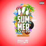 2MV Summer Series - Dancehall 2016