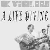 UK Vibe Mix No.15: Andrew Gray - A Life Divine