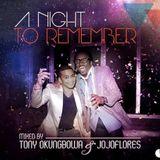 A Night To Remember by Tony Okungbowa & jojoflores
