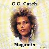 CC Catch mega mix xxl Maxi CD HQ