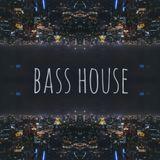 Bass House Mix | Mixset by U Fø 151
