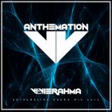 Vivie Rahma - ANTHEMATION 5.5 (Promo Mix 2015)