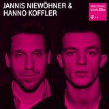 Jannis Niewöhner & Hanno Koffler – BEAT