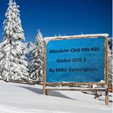 Absolute Chill Mix #30 - Global Chill 2