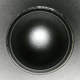 D.D. Mix-7