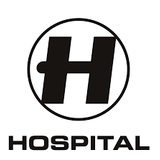 old hospital records compilation, perfect for a summers day... rollin' drum and bass bizzle..