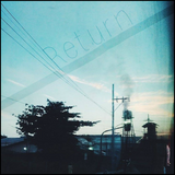 """Return"" - Trap/Breakbeat Mix"