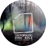 Crop of Music © podcast. 19 - DINO SOLE - May 2014