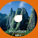 Seba R - Mountain