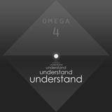 understand (omega 4)
