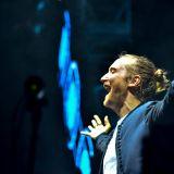 David Guetta @ Ultra Japan 2015 Tokyo