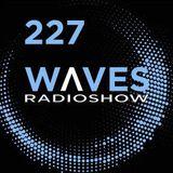 WAVES #227 - KIM WILDE INTERVIEW by BLACKMARQUIS - 10/3/19