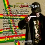 Do You Speak Reggae 01