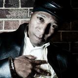 Paul Trouble Anderson / Mi-Soul Radio / Sat 5pm - 7pm / 25-10-2014