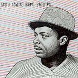 Jazz No Jazz _ Wynton Kelly Trio - Four on Six _ Bumi Phillips _ ON&ON _ Osterdam Records.mp3