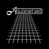 Aquanet Set 05/22/2015