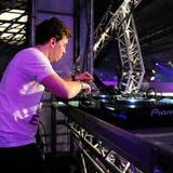 """""""Respect to Hardwell"""" Mix"""