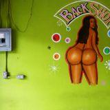 Jamaican Holidays: Sex
