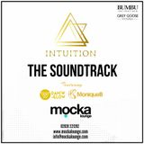 INTUITION SOUNDTRACK
