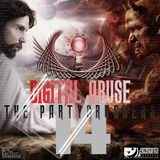 The Partycrushers - Digital Abuse Vol.14