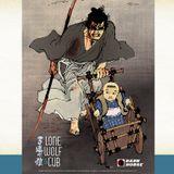 Vinhetas_#016-Lone_Wolf_and_Cub Parte 1