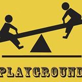 special podcast for playground