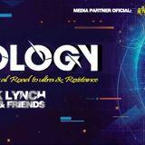 #YoSoyAstrology2016  -  Diego Torres - DJ CONTEST