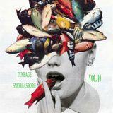 TUNEAGE SMORGASBORG -  Vol. 10