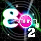 This Is The Sound Of 80's Vol.2 - Bombeat Music