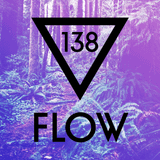 Franky Rizardo presents Flow Episode ▽138