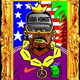 USA KINGS MINI MIX 2