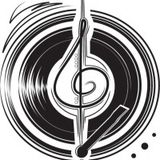 Tribute to Treble Clef compilation