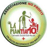 A Racale il primo Cannabis Social Club d'Italia