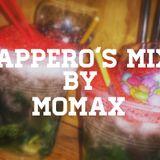 Appéro's Mix