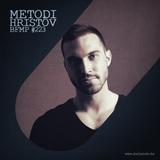 BFMP #223   Metodi Hristov   07.02.2014
