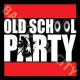 Joey Rubalcaba Live Old school mIX
