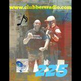 tattboy's Mix No. 225 ~ May 2015 ~ 100% Drum & Bass