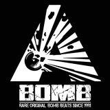 A-BOMB  vol.1