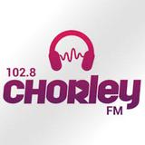 Chorley FM's Stuart Heaton Chats Ultra White Collar Boxing